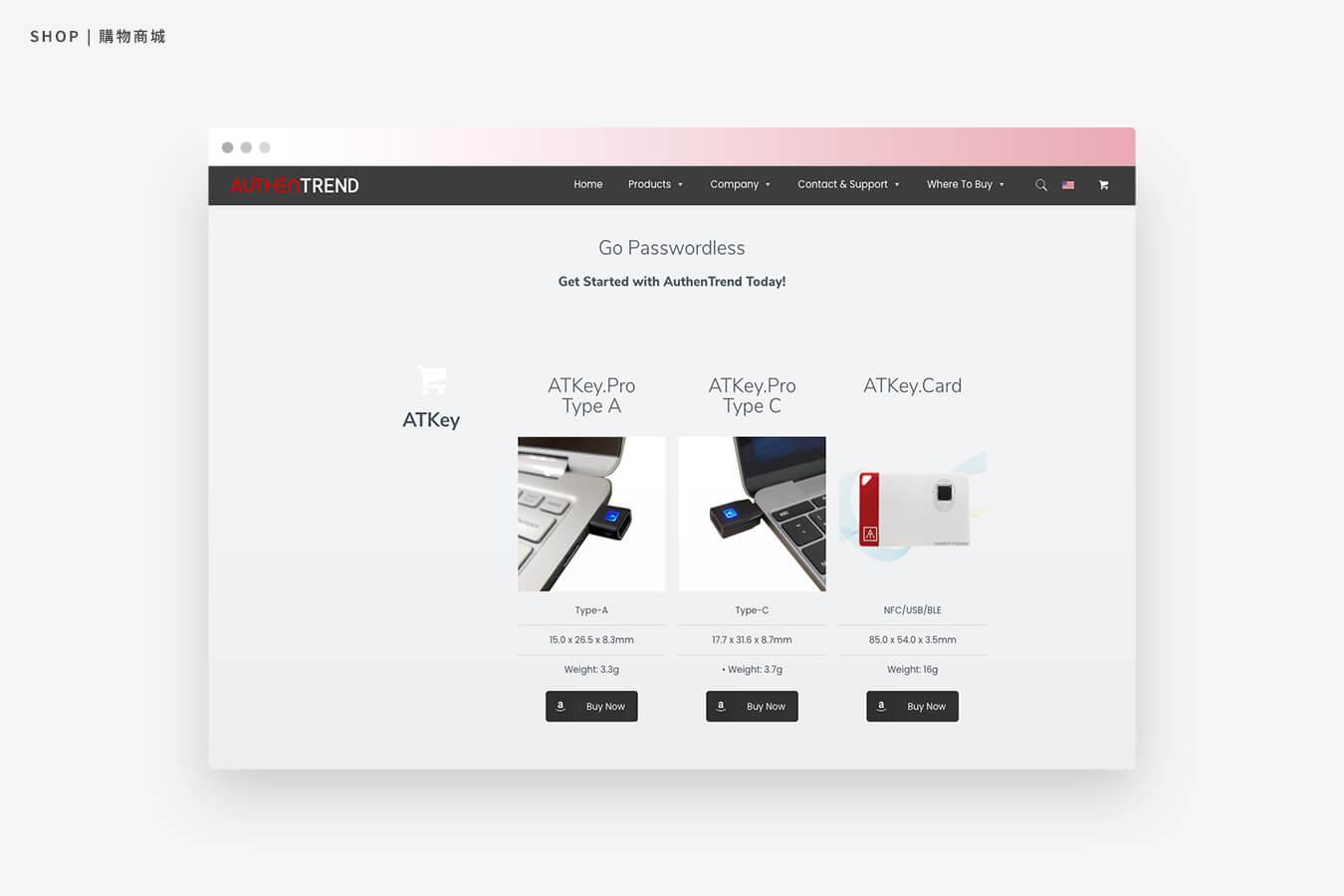 企業網站   網站設計   品牌化設計打造網站! 品牌形象最佳展示、潛在客戶一眼記住! 交給網站設計專家傑克大俠