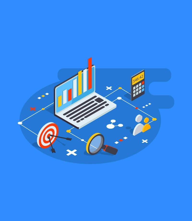 網站SEO優化 | 搜尋引擎優化 | 同步提高Google、Yahoo、Bing搜尋頁面的排名,有機會讓您的網站排名提升,搜尋結果第一頁,大幅提升瀏覽率累積訂單