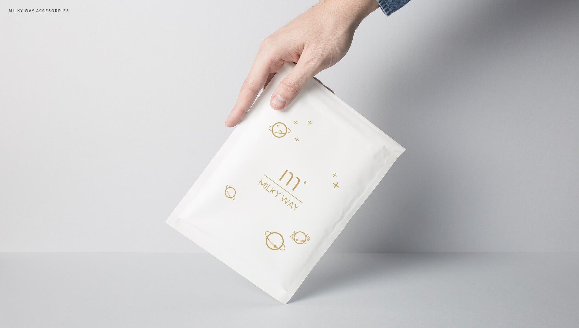 產品包裝 | 盒形設計 | 各類包裝設計就讓傑克大俠來協助您創造經典設計