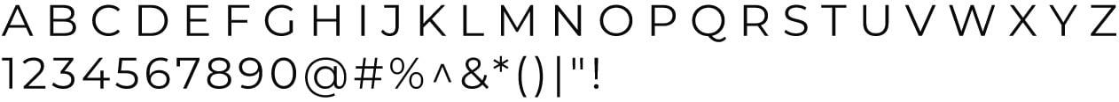 傑克大俠為您量身訂製、設計獨一無二的LOGO企業與品牌標誌!