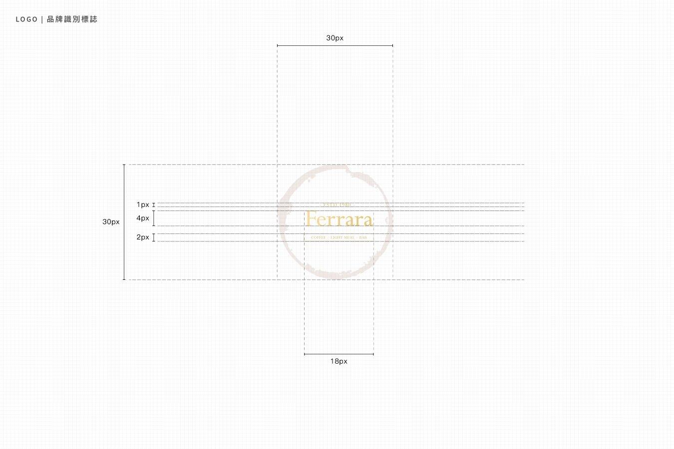 名片 | DM | 型錄 | 菜單 | 還有更多的平面設計應用,傑克大俠與團隊提供最新設計趨勢,最高印刷品質
