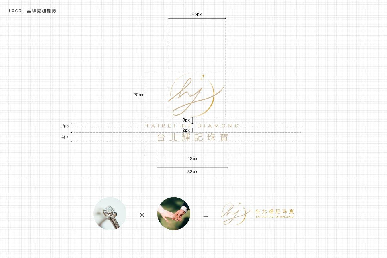 各類包裝設計就讓傑克大俠來協助您創造經典設計