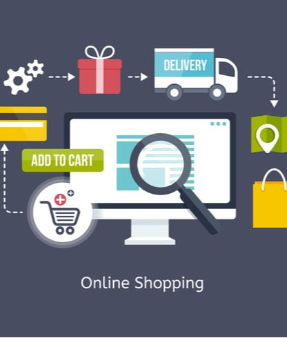 購物網站的基本3大設計要素