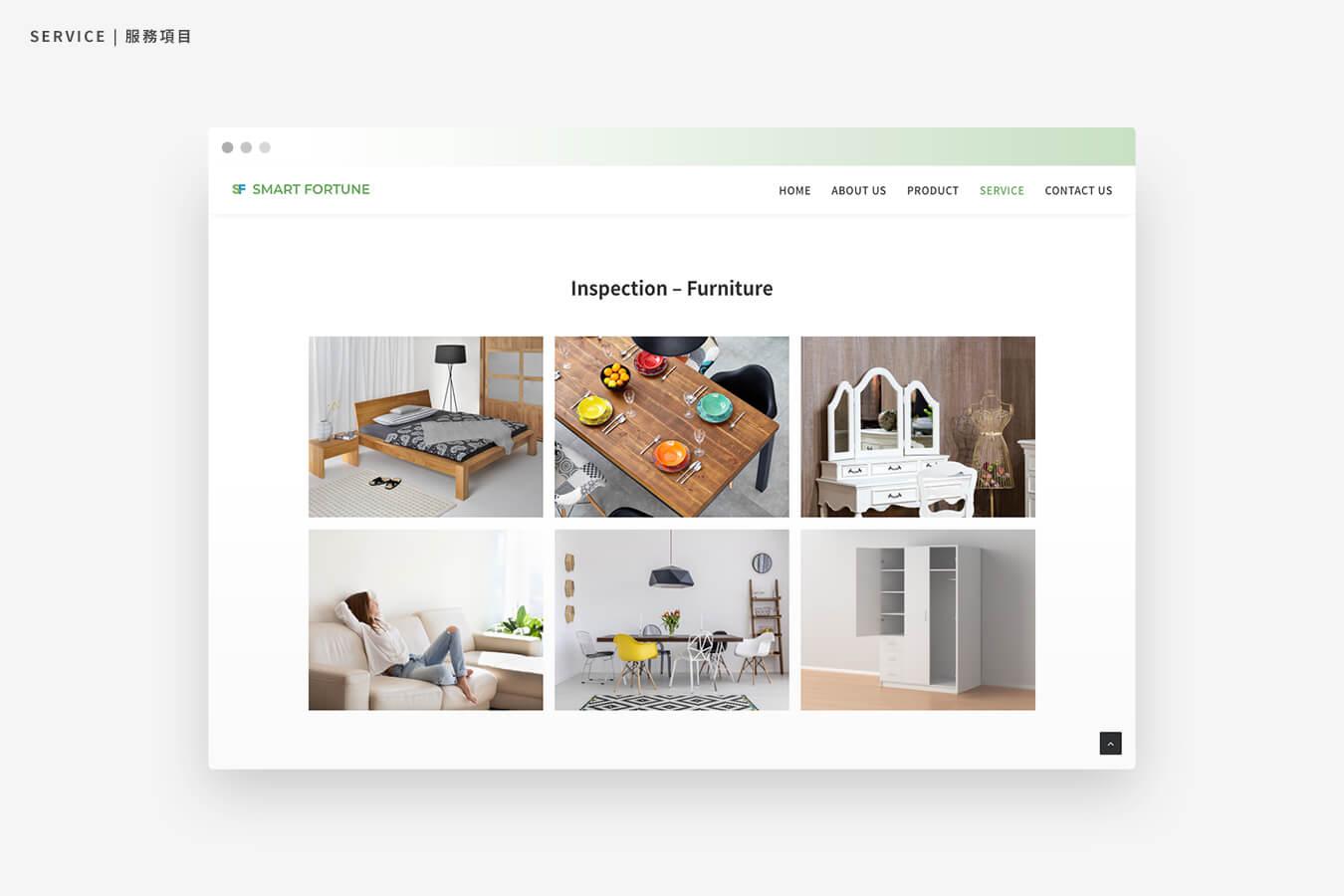企業網站 | 網站設計 | 品牌化設計打造網站! 品牌形象最佳展示、潛在客戶一眼記住! 交給網站設計專家傑克大俠