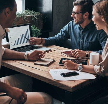快速提升電商網站業績的8個秘訣