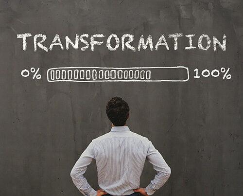 企業官網也要數位轉型 5個網站轉型設計重點